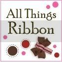 Allthingsribbon.com