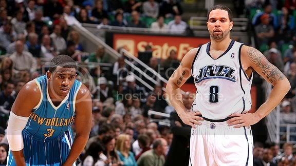 http://i694.photobucket.com/albums/vv301/Quadarius55/deronwilliams.jpg
