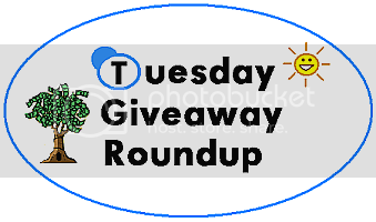 Freebies and Much More Tuesday Giveaway Roundup