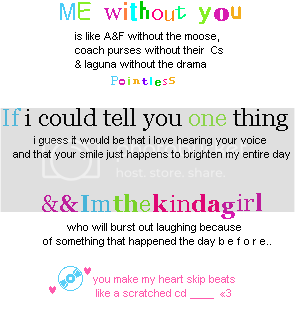 Cute-quotes