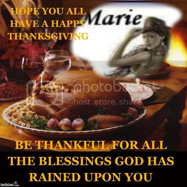 friend blessed thanksgiving thankful friend
