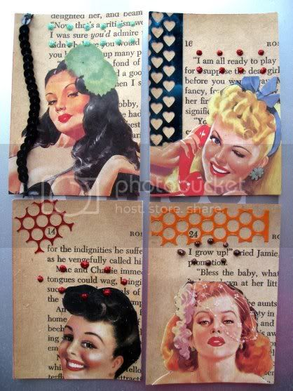 pin up atcs 2