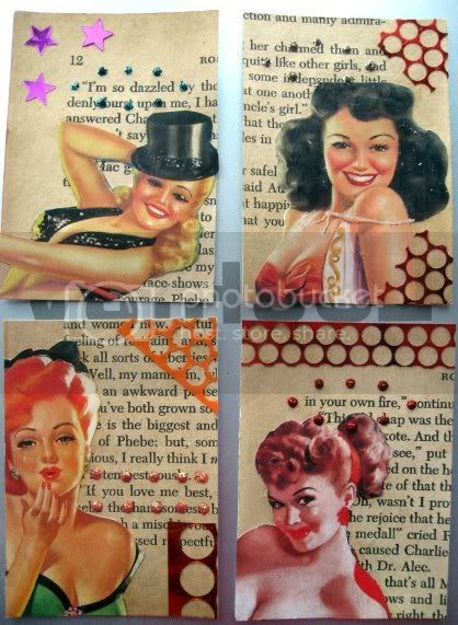 pin up atcs 3