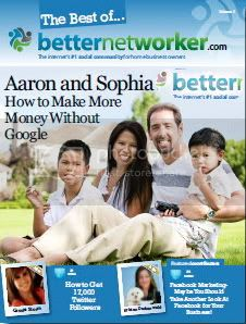 EN Best of BetterNetworker Cover